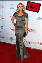 Celebrity Photo: Christina Applegate 2396x3600   2.4 mb Viewed 0 times @BestEyeCandy.com Added 25 days ago