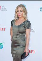 Celebrity Photo: Christina Applegate 2037x3000   606 kb Viewed 48 times @BestEyeCandy.com Added 60 days ago