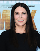 Celebrity Photo: Lauren Graham 2623x3300   875 kb Viewed 5 times @BestEyeCandy.com Added 31 days ago