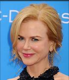 Celebrity Photo: Nicole Kidman 2550x2966   644 kb Viewed 70 times @BestEyeCandy.com Added 226 days ago