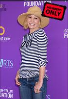 Celebrity Photo: Julie Bowen 2489x3600   1.3 mb Viewed 3 times @BestEyeCandy.com Added 52 days ago
