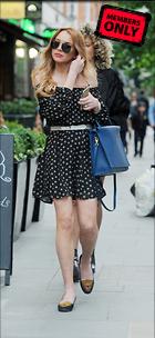 Celebrity Photo: Lindsay Lohan 2175x4724   1.8 mb Viewed 0 times @BestEyeCandy.com Added 7 days ago
