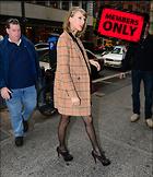 Celebrity Photo: Taylor Swift 1298x1500   1.7 mb Viewed 1 time @BestEyeCandy.com Added 11 days ago