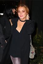 Celebrity Photo: Lindsay Lohan 1485x2228   233 kb Viewed 76 times @BestEyeCandy.com Added 23 days ago