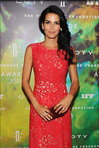 Celebrity Photo: Angie Harmon 682x1024   257 kb Viewed 18 times @BestEyeCandy.com Added 17 days ago