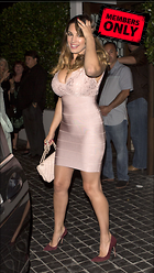 Celebrity Photo: Kelly Brook 2256x4000   1.3 mb Viewed 2 times @BestEyeCandy.com Added 42 days ago