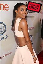 Celebrity Photo: Gabrielle Union 2592x3912   2.2 mb Viewed 0 times @BestEyeCandy.com Added 18 days ago