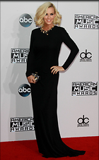 Celebrity Photo: Jenny McCarthy 1200x1944   214 kb Viewed 16 times @BestEyeCandy.com Added 41 days ago
