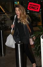 Celebrity Photo: Amber Heard 2712x4264   1.1 mb Viewed 1 time @BestEyeCandy.com Added 17 days ago