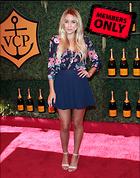 Celebrity Photo: Lauren Conrad 2355x3000   2.8 mb Viewed 1 time @BestEyeCandy.com Added 273 days ago