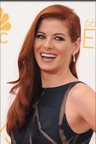 Celebrity Photo: Debra Messing 2000x3000   567 kb Viewed 66 times @BestEyeCandy.com Added 36 days ago