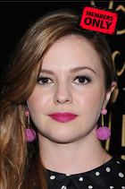 Celebrity Photo: Amber Tamblyn 1995x3000   1.1 mb Viewed 1 time @BestEyeCandy.com Added 92 days ago