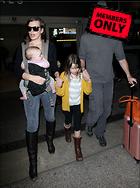 Celebrity Photo: Milla Jovovich 2100x2820   1.5 mb Viewed 0 times @BestEyeCandy.com Added 10 days ago