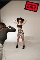 Celebrity Photo: Vanessa Hudgens 3438x5152   5.9 mb Viewed 1 time @BestEyeCandy.com Added 9 days ago