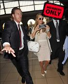 Celebrity Photo: Paris Hilton 2832x3505   1.9 mb Viewed 2 times @BestEyeCandy.com Added 18 days ago