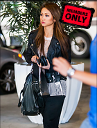 Celebrity Photo: Brenda Song 2222x2929   1.4 mb Viewed 0 times @BestEyeCandy.com Added 8 days ago