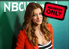 Celebrity Photo: Kate Walsh 3600x2571   2.2 mb Viewed 1 time @BestEyeCandy.com Added 12 days ago