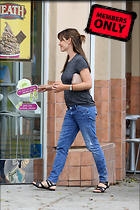 Celebrity Photo: Jennifer Garner 1869x2803   1.3 mb Viewed 0 times @BestEyeCandy.com Added 2 days ago