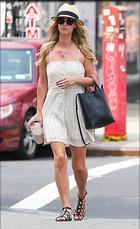Celebrity Photo: Nicky Hilton 1837x3000   649 kb Viewed 26 times @BestEyeCandy.com Added 41 days ago