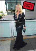 Celebrity Photo: Christina Applegate 2100x3000   3.3 mb Viewed 2 times @BestEyeCandy.com Added 161 days ago