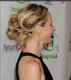 Celebrity Photo: Anne Heche 2550x2872   535 kb Viewed 53 times @BestEyeCandy.com Added 204 days ago