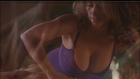 Celebrity Photo: Jennifer Love Hewitt 1916x1076   126 kb Viewed 1.291 times @BestEyeCandy.com Added 225 days ago