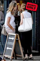 Celebrity Photo: Emma Watson 2995x4493   1.5 mb Viewed 0 times @BestEyeCandy.com Added 12 days ago