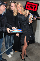 Celebrity Photo: Christie Brinkley 2133x3200   1.5 mb Viewed 1 time @BestEyeCandy.com Added 67 days ago