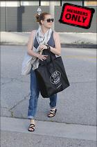 Celebrity Photo: Amy Adams 2994x4541   4.1 mb Viewed 0 times @BestEyeCandy.com Added 9 days ago