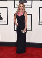 Celebrity Photo: Miranda Lambert 2170x3000   527 kb Viewed 6 times @BestEyeCandy.com Added 55 days ago