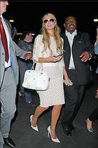 Celebrity Photo: Paris Hilton 2190x3298   974 kb Viewed 31 times @BestEyeCandy.com Added 18 days ago