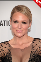 Celebrity Photo: Jewel Kilcher 680x1024   176 kb Viewed 16 times @BestEyeCandy.com Added 7 days ago