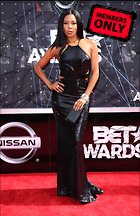 Celebrity Photo: Gabrielle Union 2140x3300   1.1 mb Viewed 4 times @BestEyeCandy.com Added 14 days ago