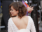 Celebrity Photo: Anna Friel 3600x2805   805 kb Viewed 7 times @BestEyeCandy.com Added 20 days ago