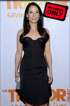 Celebrity Photo: Lucy Liu 3149x4730   2.9 mb Viewed 2 times @BestEyeCandy.com Added 3 days ago