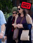 Celebrity Photo: Kate Mara 2974x3864   3.4 mb Viewed 0 times @BestEyeCandy.com Added 6 days ago