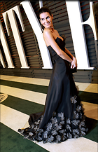 Celebrity Photo: Angie Harmon 1612x2500   398 kb Viewed 19 times @BestEyeCandy.com Added 18 days ago