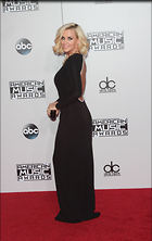 Celebrity Photo: Jenny McCarthy 1200x1906   172 kb Viewed 21 times @BestEyeCandy.com Added 35 days ago