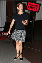 Celebrity Photo: Jennifer Garner 2133x3200   2.1 mb Viewed 0 times @BestEyeCandy.com Added 20 days ago