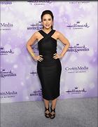 Celebrity Photo: Lacey Chabert 1200x1550   217 kb Viewed 14 times @BestEyeCandy.com Added 15 days ago