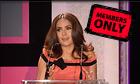 Celebrity Photo: Salma Hayek 4396x2628   1.6 mb Viewed 1 time @BestEyeCandy.com Added 13 days ago