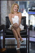 Celebrity Photo: Candace Cameron 2100x3150   474 kb Viewed 67 times @BestEyeCandy.com Added 81 days ago