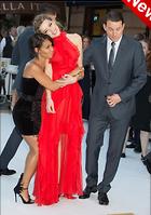 Celebrity Photo: Amber Heard 2112x3000   897 kb Viewed 3 times @BestEyeCandy.com Added 15 hours ago