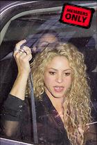 Celebrity Photo: Shakira 1805x2707   1.4 mb Viewed 1 time @BestEyeCandy.com Added 112 days ago