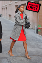 Celebrity Photo: Gabrielle Union 2830x4252   1,122 kb Viewed 0 times @BestEyeCandy.com Added 121 days ago