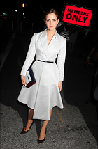 Celebrity Photo: Emma Watson 2680x4088   1.3 mb Viewed 0 times @BestEyeCandy.com Added 9 days ago