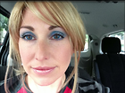 Celebrity Photo: Kari Byron 1024x768   91 kb Viewed 360 times @BestEyeCandy.com Added 138 days ago