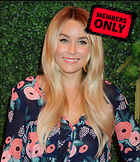 Celebrity Photo: Lauren Conrad 2550x2959   1.1 mb Viewed 1 time @BestEyeCandy.com Added 273 days ago