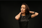 Celebrity Photo: Maggie Q 3000x2000   408 kb Viewed 47 times @BestEyeCandy.com Added 166 days ago