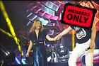 Celebrity Photo: Lindsay Lohan 4256x2832   1.1 mb Viewed 2 times @BestEyeCandy.com Added 46 days ago